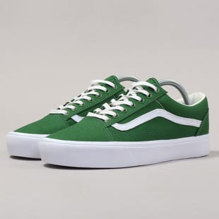 Vans Old Skool Lite (canvas)