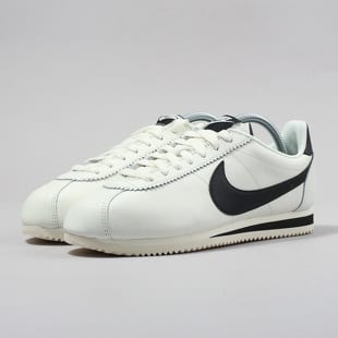Nike Classic Cortez Leather SE