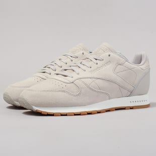 Reebok Classic Leather SG