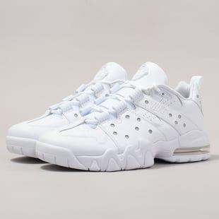 Nike Air Max2 CB '94 Low
