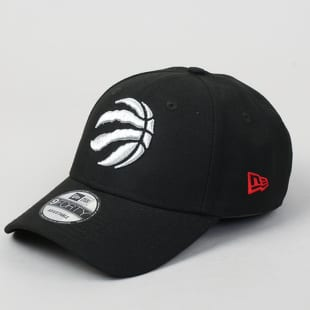 New Era 940 The League Toronto Raptors