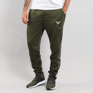 adidas WM Track Pants