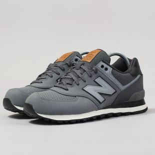 new balance ml574gpb