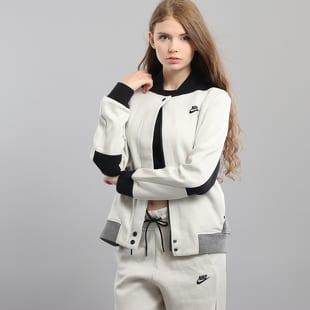 Nike W NSW Tech Fleece Destoyer Jacket