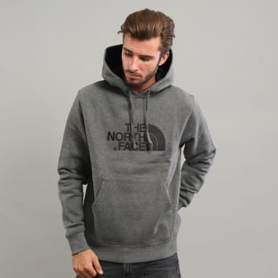 The North Face M Drew Peak Pull Hoody