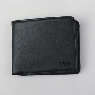 Vans Drop V Bifold Wallet