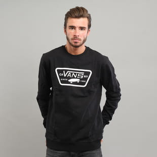 Vans MN Full Patch Crew