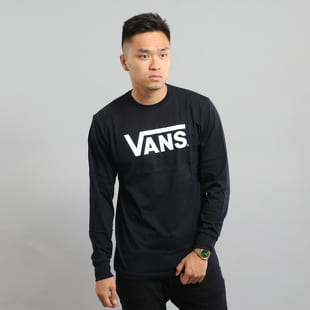 Vans MN Vans Classic LS Tee