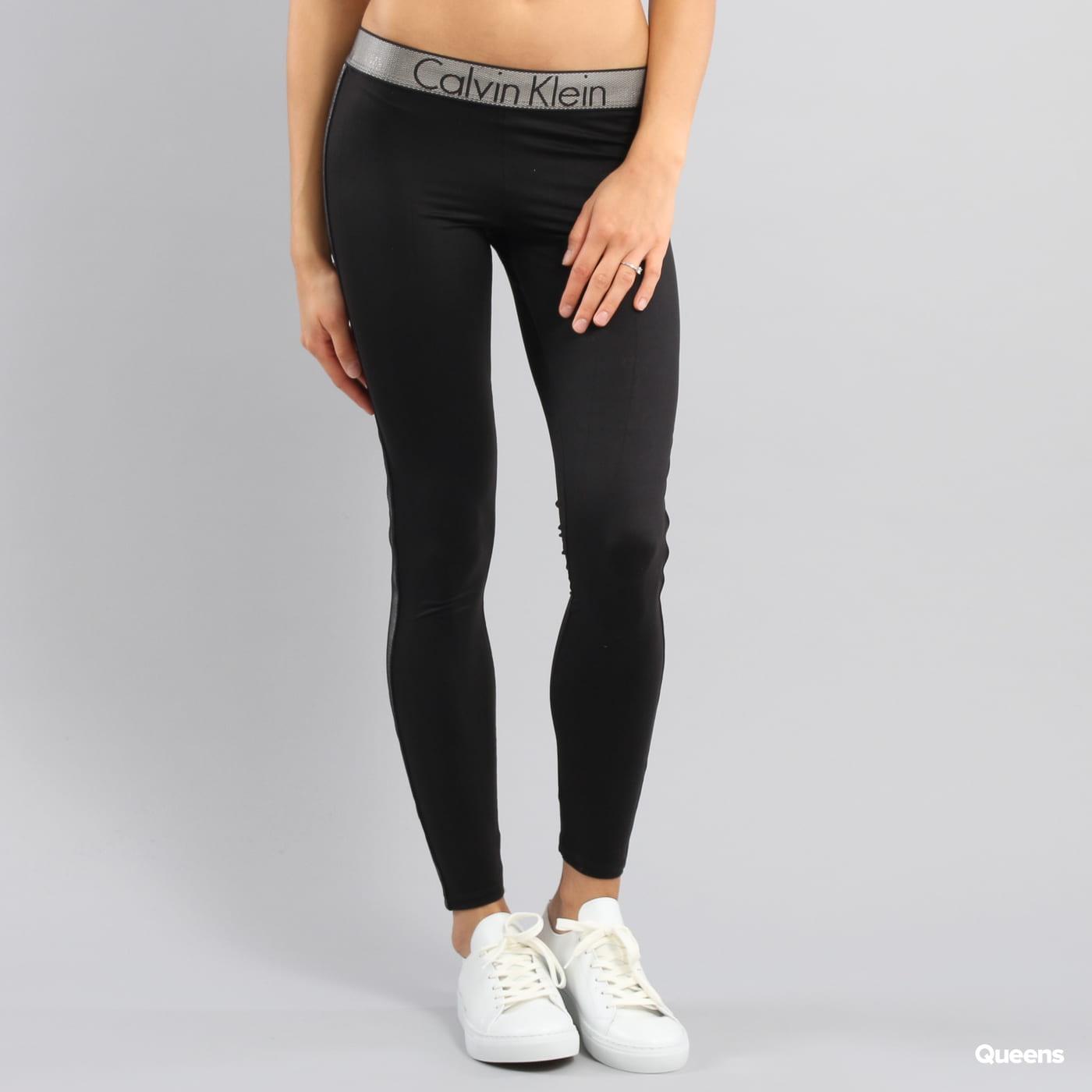 012dc5af98 Legíny Calvin Klein Legging (QS5864E-001) – Queens 💚