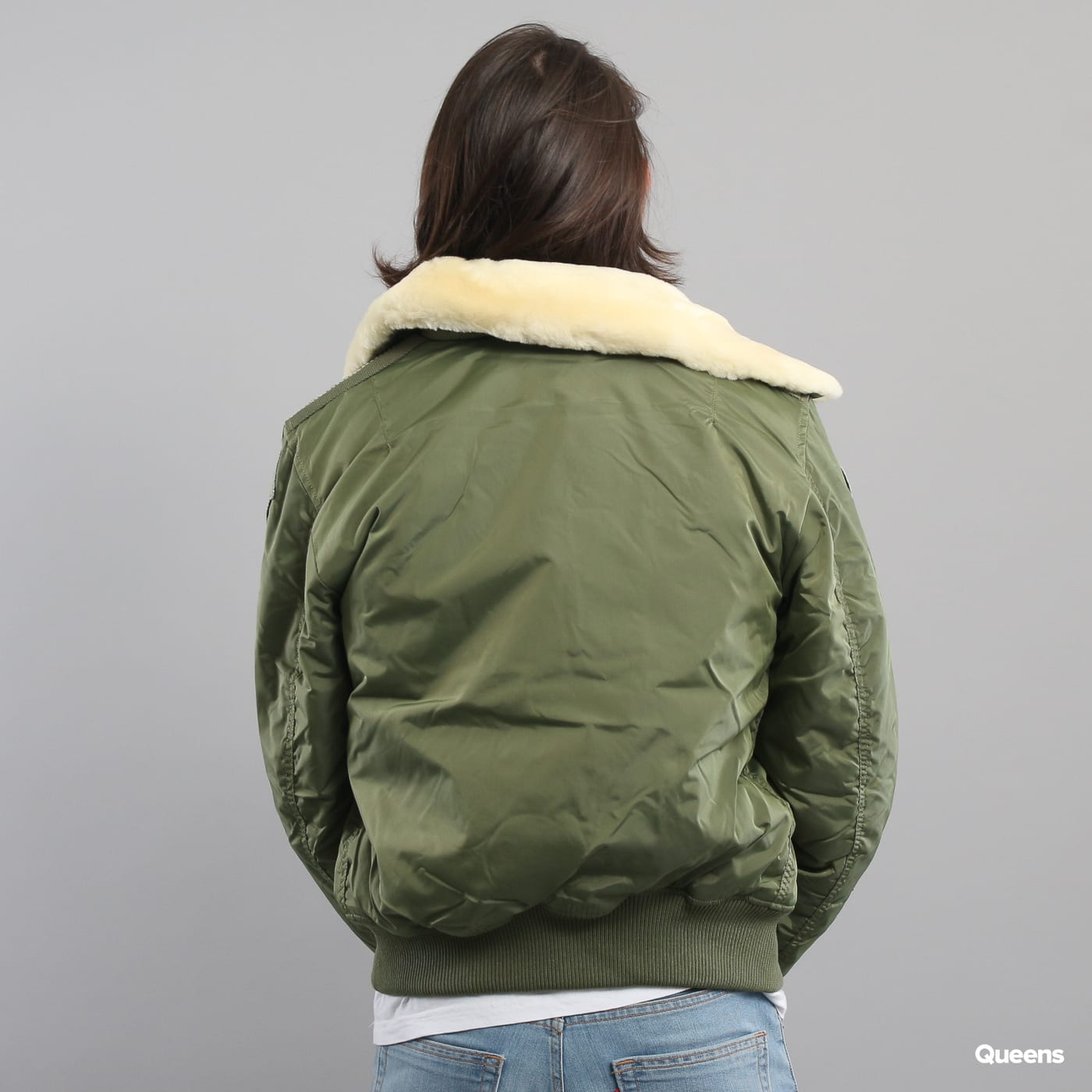 938485c99 ZvětšitZvětšitZvětšitZvětšitZvětšitZvětšitZvětšit. Alpha Industries  Injector III Patch olivová