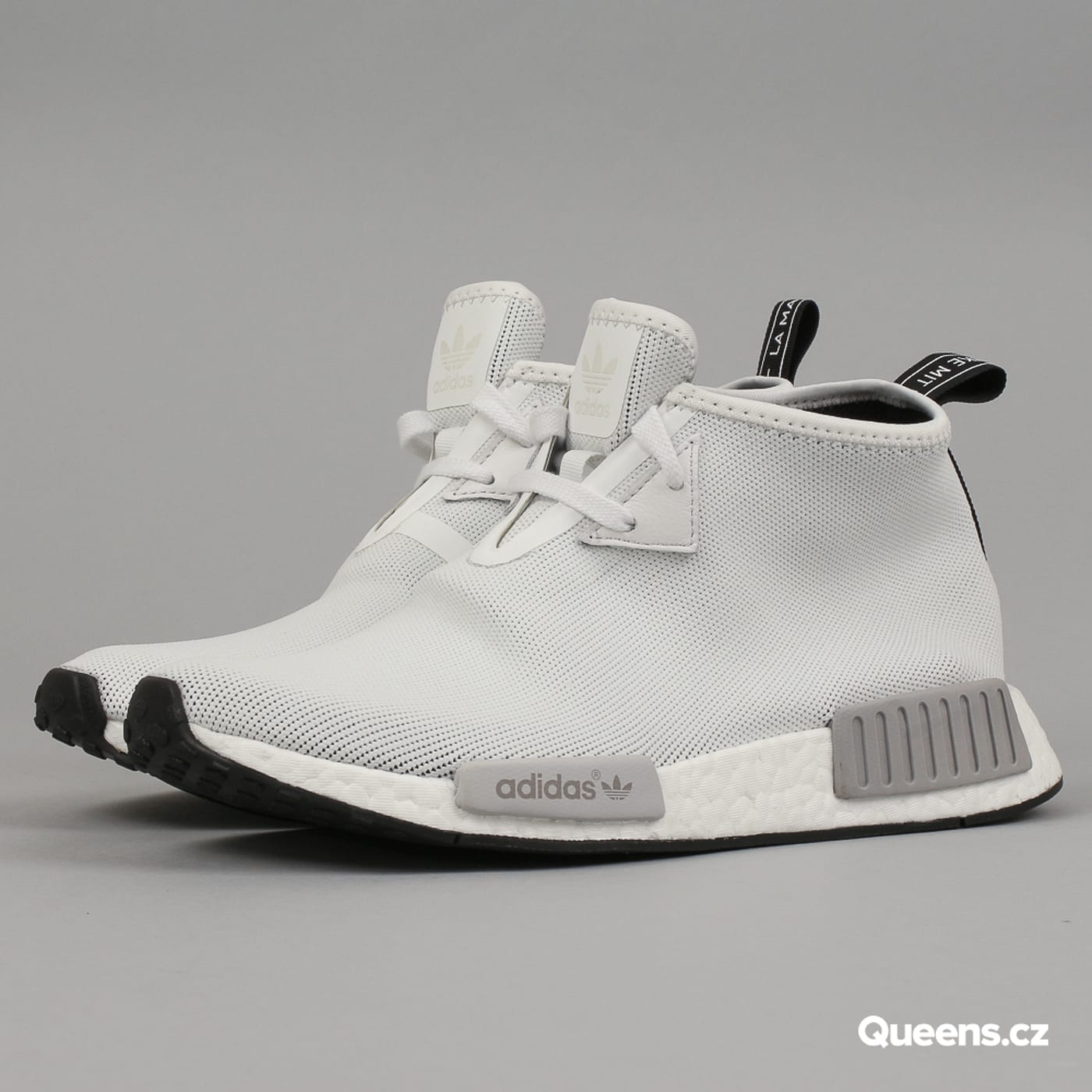 dc25347771a adidas NMD – Queens 💚