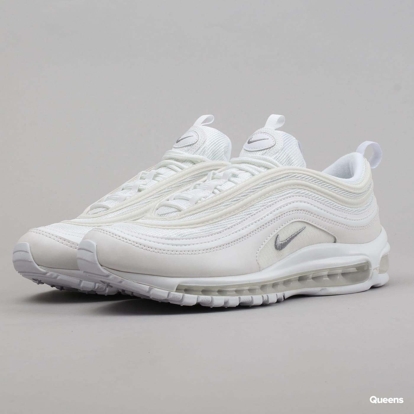 6112c60a732 Boty Nike Air Max 97 (921826-101) – Queens 💚