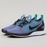 Nike W Air Zoom Mariah FK Racer Premium clear jade / black - vivid purple