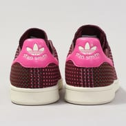 adidas Stan Smith supcol / panton / pink