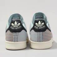 adidas Stan Smith supcol / panton / cblack