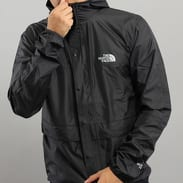 The North Face M 1985 Mountain Jacket černá