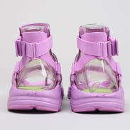 Nike WMNS Air Huarache Gladiator QS fuchsia glow / fuchsia glow