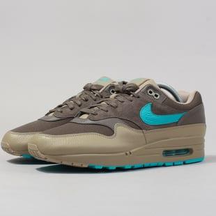 Sneakers Nike Air Max 1 Premium
