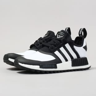 adidas WM NMD Trail PK