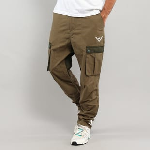 adidas WM 6Pocket Pants