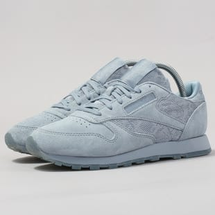 Reebok Classic Leather Lace