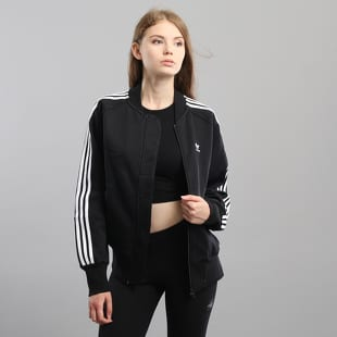 adidas Originals 3 Stripes Tracktop