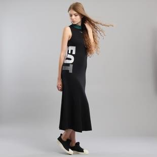 adidas EQT Dress