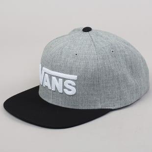 Vans MN Drop V II Snapback