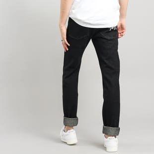 Mass DNM Signature Tapered Fit