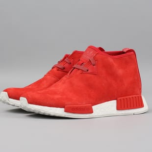 adidas Originals NMD_C1