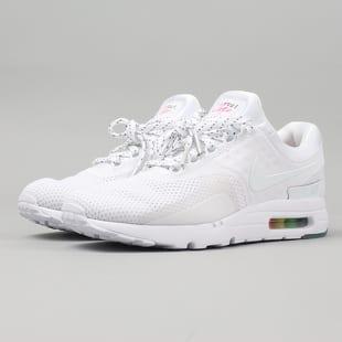 Nike Air Max Zero QS (White)
