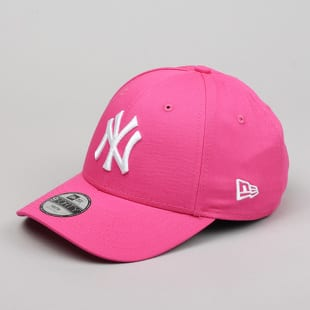 New Era Youth 940K MLB League Basic NY