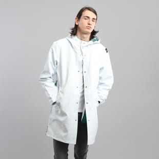 adidas eqt rain jacket 50% OFF  danda