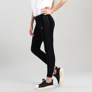 df73f401d0 Legíny adidas VV Legging Velvet – Queens 💚