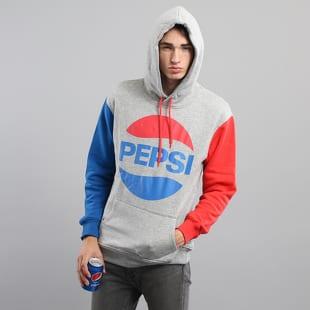 2727fddc1e882 Mikina SWEET SKTBS Sweet Pepsi Hoody – Queens 💚