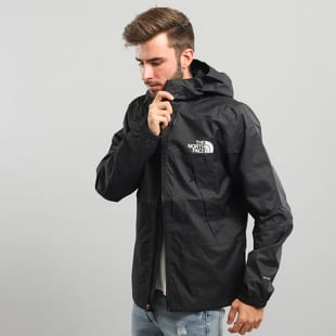 The North Face M 1990 Mountain Q Jacket