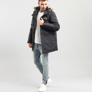 The North Face M Zaneck Jacket