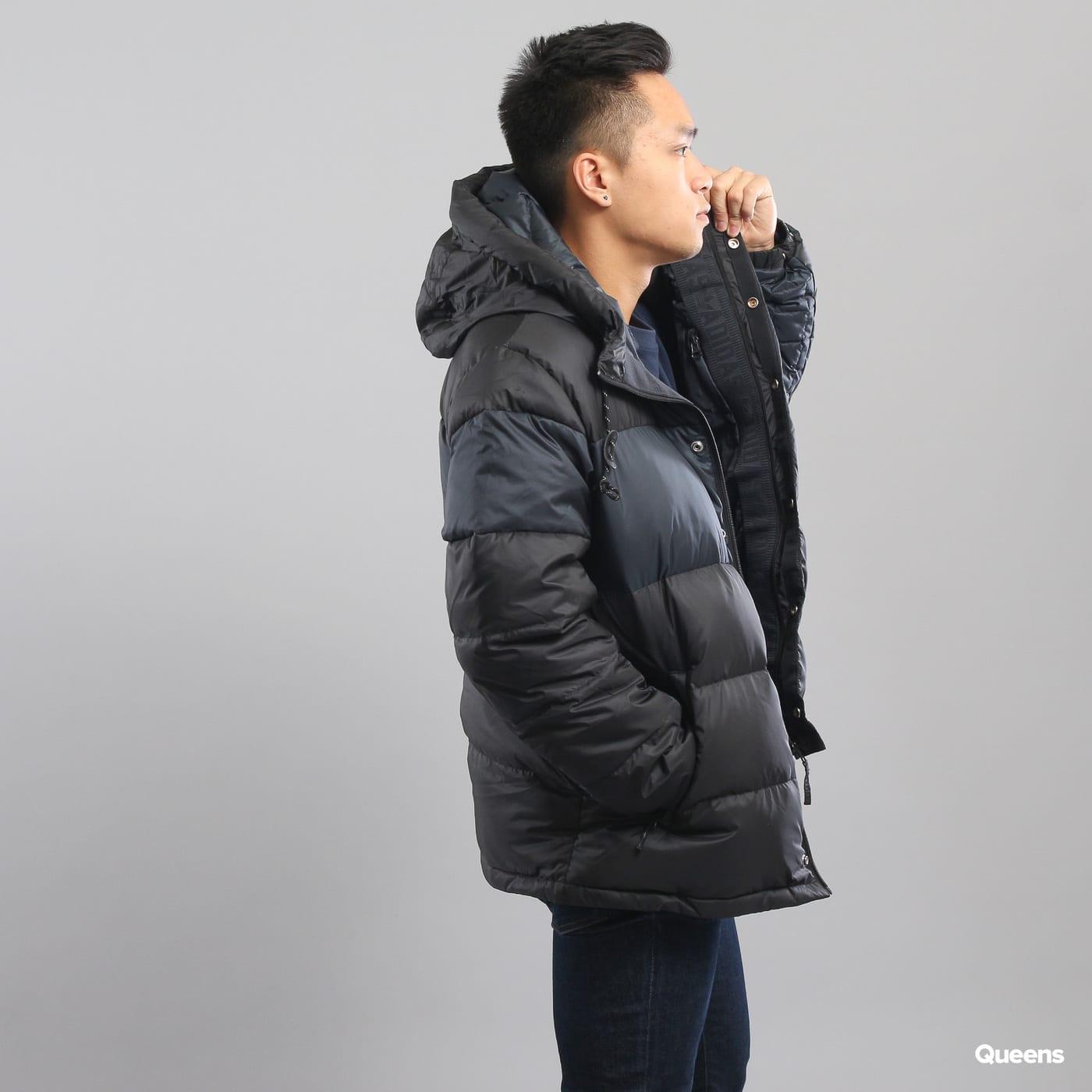 Id96 Adidas Originals Black Jacket Down dxBWCeQro
