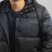 adidas ID96 Down Jacket černá