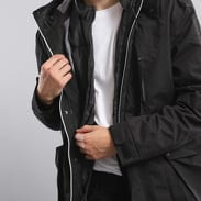 adidas BLDR 3In1 Parka černá