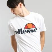 ellesse Prado T-shirt bílé