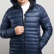 Nike M NSW Down Fill Jacket HD Guild navy