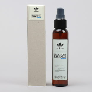 adidas Originals Shoe Foot Essence 100 ml