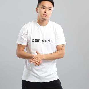 Carhartt WIP SS Script T-Shirt