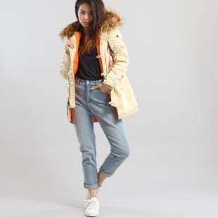 Alpha Industries N3B VF 59 Wmn