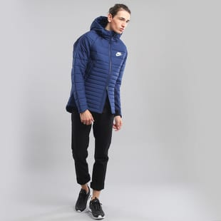 Nike M NSW Syn Fill AV15 Jacket HD