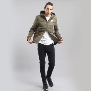 Nike M NSW Syn Fill Jacket HD