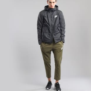 Nike M NSW Syn Fill Jacket HD FLC