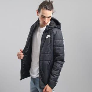 c1b30237a583 Pánska zimná bunda Nike M NSW Syn Fill Jacket HD (861786-010)– Queens 💚