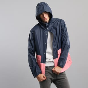 The Herschel Supply CO. Forecast Parka Jacket